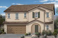 Home for sale: 10201 E. Placita De Dos Pesos, Tucson, AZ 85730