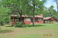 Home for sale: 73749 Cyclone Hollow Rd., Wagoner, OK 74467