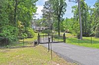 Home for sale: 2600 Lee Rd. 0249, Smiths Station, AL 36877