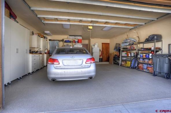 397 Trimble Crossing Dr., Durango, CO 81301 Photo 47