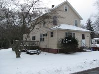 Home for sale: 586 Denton Pl., Middlesex, NJ 08846