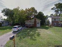 Home for sale: Bonnie Brae, Elmhurst, IL 60126