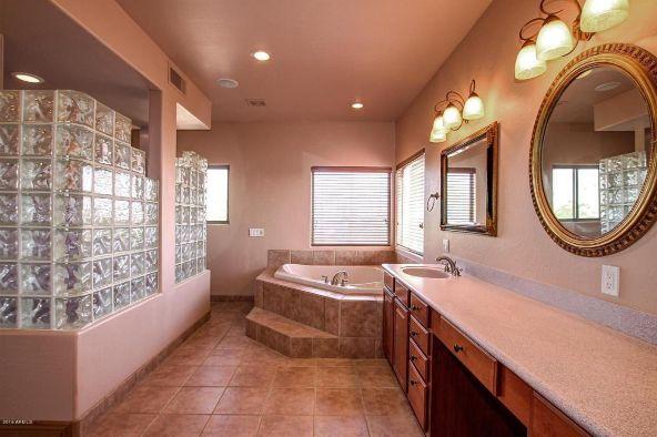 12482 W. Acacia Ln., Casa Grande, AZ 85194 Photo 36