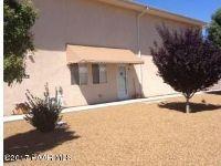 Home for sale: 790 S. Henrickson Rd., Prescott Valley, AZ 86314