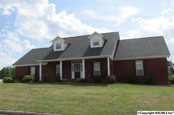 61 Mitchem Ln., Albertville, AL 35951 Photo 1