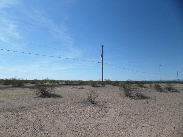 28703 N. 215th Avenue, Wittmann, AZ 85361 Photo 9