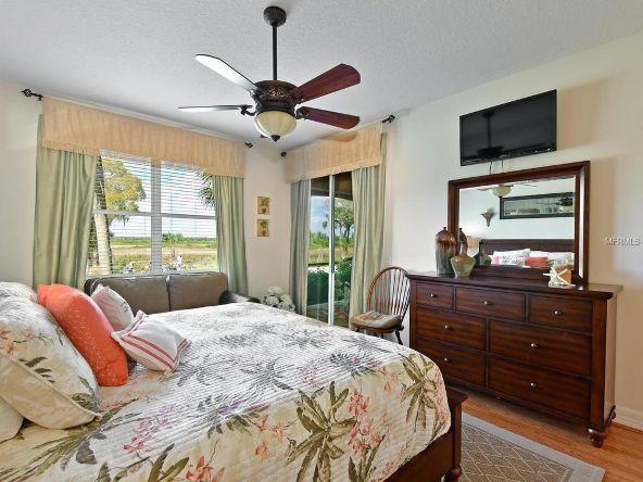 9623 Sea Turtle Terrace, Bradenton, FL 34212 Photo 6