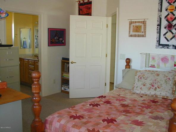 407 N. Dale, Pearce, AZ 85625 Photo 12