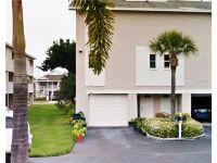 Home for sale: 255 Capri Cir. N., Treasure Island, FL 33706
