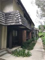 Home for sale: Teakwood Ln., San Dimas, CA 91773