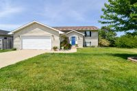 Home for sale: 3725 45th St., Highland, IN 46322