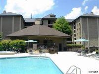 Home for sale: 1704 Hidden Hills Rd. #208, Gatlinburg, TN 37738