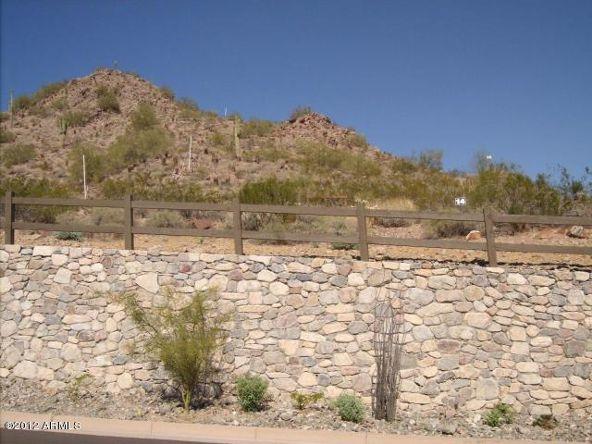 6975 N. 39th Pl., Paradise Valley, AZ 85253 Photo 1