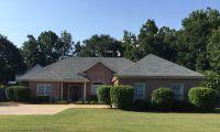 Home for sale: 265 Carolina Ct., Montgomery, AL 36117