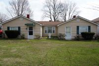 Home for sale: 7314 S. Division St., Oakland City, IN 47660