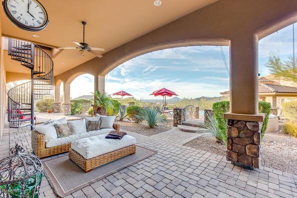 4318 N. Sagewood Cir., Mesa, AZ 85207 Photo 18