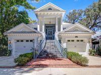 Home for sale: 4056 Mcgirts Blvd., Jacksonville, FL 32210