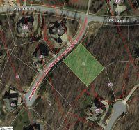 Home for sale: 3 Portofino Ct., Greenville, SC 29609