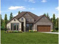 Home for sale: 1504 Torrent Dr., Little Elm, TX 75068