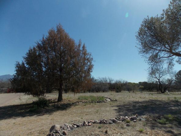 2343 Camino Esplendido, Tubac, AZ 85646 Photo 2