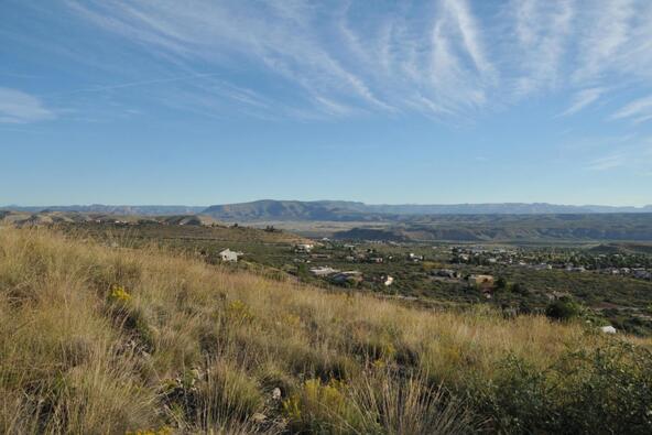 1675 Hogans Hill, Clarkdale, AZ 86324 Photo 4