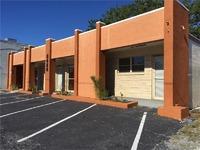 Home for sale: 8486 Seminole Blvd., Seminole, FL 33772