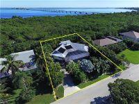 Home for sale: 958 Sand Castle Rd., Sanibel, FL 33957