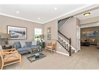 Home for sale: 1141 Harlowe Ln., Farmington, NY 14425