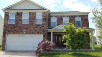 Home for sale: North Attelburg Dr., McCordsville, IN 46055