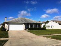 Home for sale: 403 North Cedar Dr., Saint Joseph, IL 61873