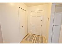 Home for sale: 27653 W. Echo Valley, Farmington Hills, MI 48334