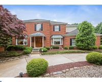 Home for sale: 8611 Thomas Mill Terrace, Philadelphia, PA 19128