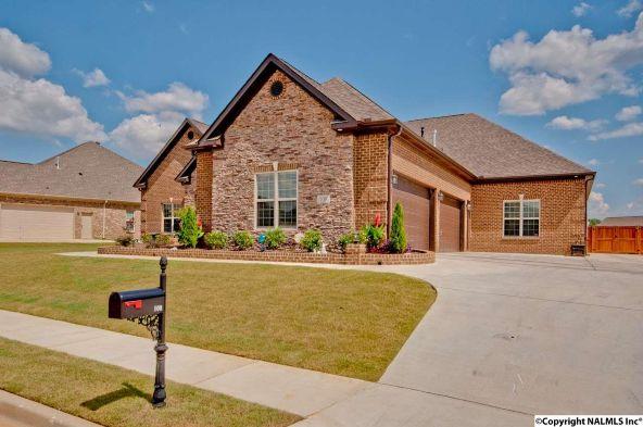 108 Rockhaven Dr., Madison, AL 35757 Photo 6