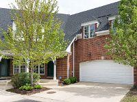 Home for sale: 142 East Knighton Pl., Elmhurst, IL 60126