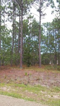 Home for sale: 17 & 18 Beaufort Rd., Southport, NC 28461
