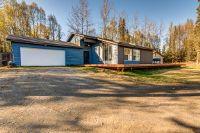 Home for sale: 48365 Lake Meadow Ln., Homer, AK 99611