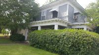 Home for sale: 802 West Jackson St., Hugo, OK 74743