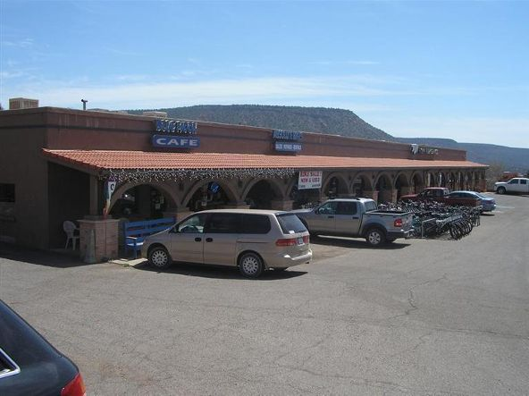 6101 S. State Route 179, Sedona, AZ 86351 Photo 6