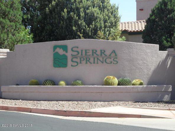 4283 Desert Springs Trail, Sierra Vista, AZ 85635 Photo 13