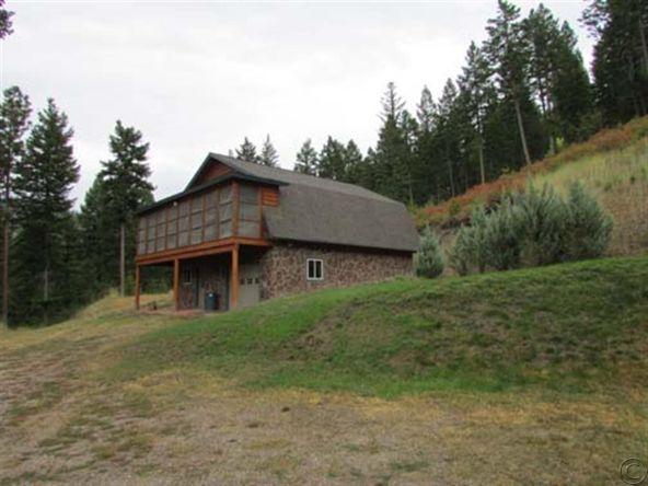 9403 Bear Run Trail, Missoula, MT 59803 Photo 30