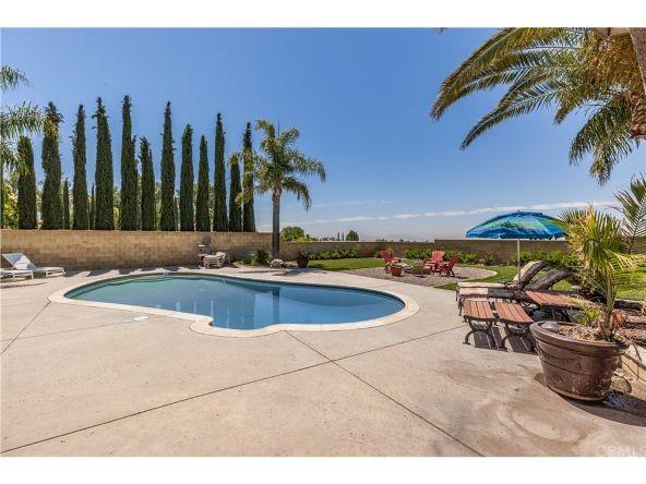 2989 Shepherd Ln., San Bernardino, CA 92407 Photo 38