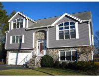 Home for sale: 170 Mallard Way, Waltham, MA 02452