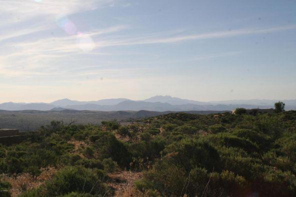 11515 E. Manana Rd., Cave Creek, AZ 85331 Photo 8