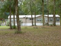 Home for sale: 549 N.E. 594th St., Old Town, FL 32680