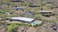 Home for sale: 6022 E. Cholla Ln., Paradise Valley, AZ 85253