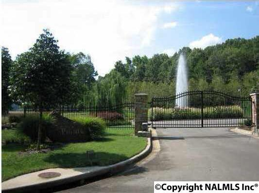 8 Peninsula Dr., Athens, AL 35611 Photo 30