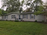 Home for sale: 16 Union St., Union Mills, IN 46382