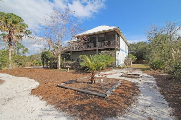 30845 River Rd., Orange Beach, AL 36561 Photo 27