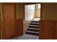 Home for sale: 36 Haley Ln., Bethel, ME 04217