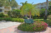 Home for sale: 8880 Sea Oaks Way #208, Vero Beach, FL 32963